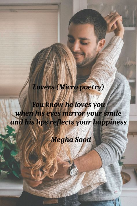 Lovers_MP.jpg