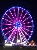 Ferry's Wheel by the Boardwalk