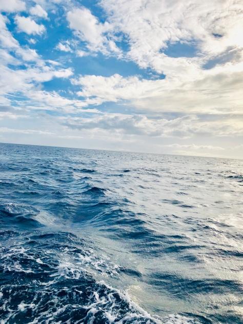 Lahiana Ocean